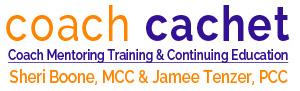 CoachCachet