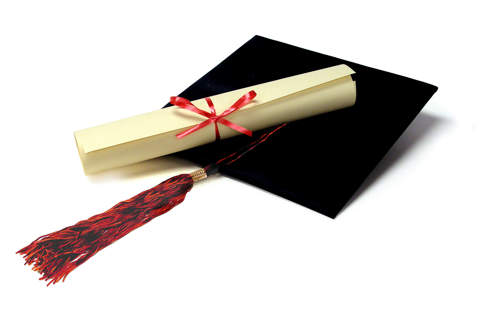 coaching credentials are important graduating graphic