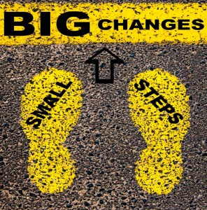 big-changes-small-steps-graphic