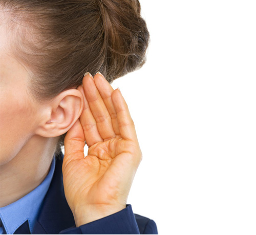 5 Tips to Tune Up Your Hearing