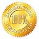 Mentor Coach Certification guarantee seal image