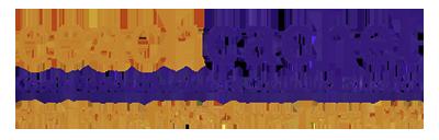 Mentor Coach Certification logo