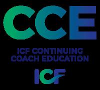 cce-ci logo graphic